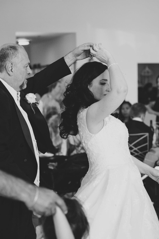 Jordan Edens Photography_Wedding wednesday_Tri Cities wedding_tri cities wedding photographer_pnw photographer_wedding dress_wedding gown_6