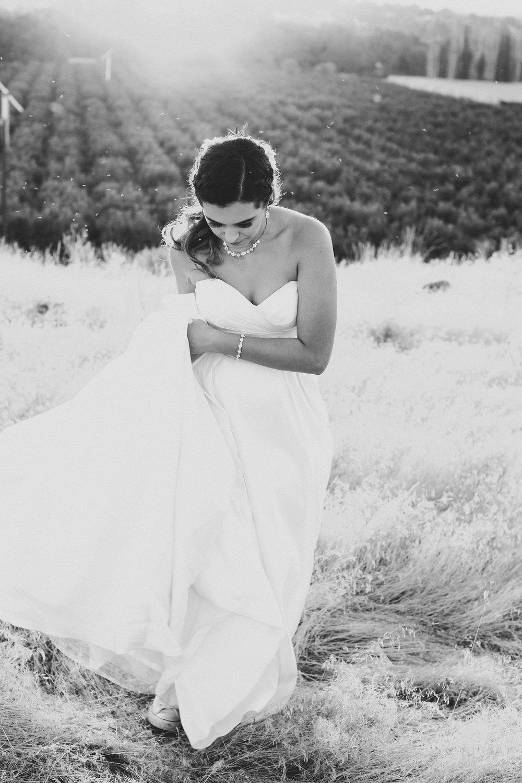 Jordan Edens Photography_Wedding wednesday_Tri Cities wedding_tri cities wedding photographer_pnw photographer_wedding dress_wedding gown_10