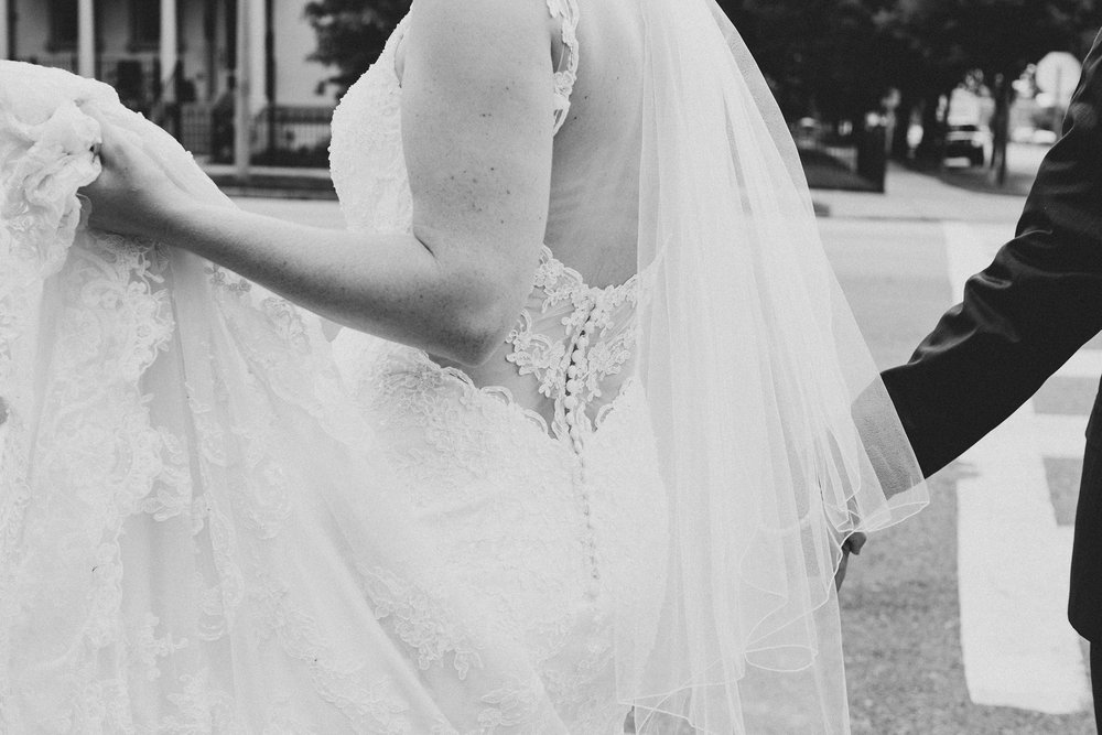 Jordan Edens Photography_Wedding wednesday_Tri Cities wedding_tri cities wedding photographer_pnw photographer_wedding dress_wedding gown_13