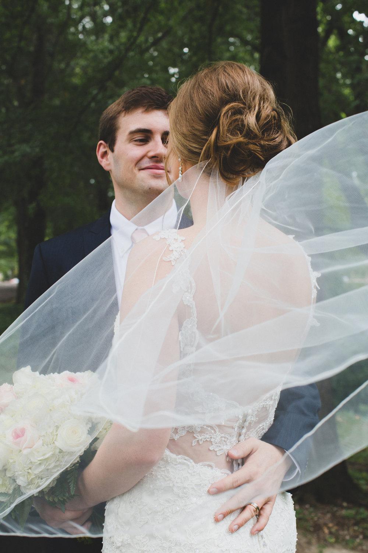 Jordan Edens Photography_Wedding wednesday_Tri Cities wedding_tri cities wedding photographer_pnw photographer_wedding dress_wedding gown_14