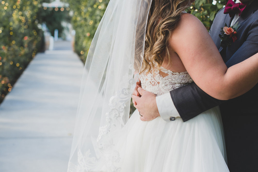 Jordan Edens Photography_Wedding wednesday_Tri Cities wedding_tri cities wedding photographer_pnw photographer_wedding dress_wedding gown_15