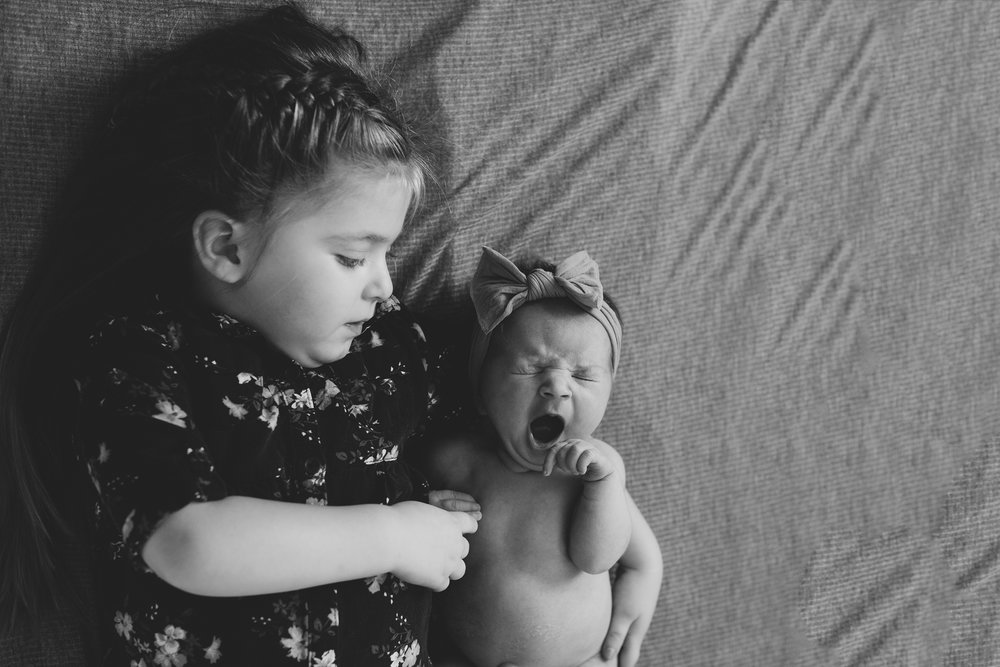 Tri Cities newborn photographer_lifestyle newborn_Kennewick photographer_richland photographer_family photographer_baby photographer_child photographer_10
