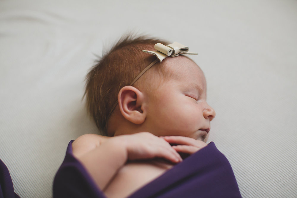 Tri Cities newborn photographer_lifestyle newborn_Kennewick photographer_richland photographer_family photographer_baby photographer_child photographer_26
