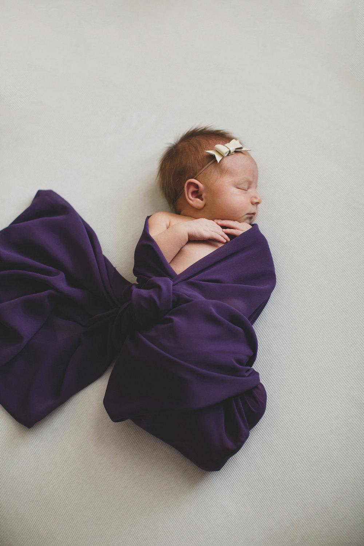 Tri Cities newborn photographer_lifestyle newborn_Kennewick photographer_richland photographer_family photographer_baby photographer_child photographer_28