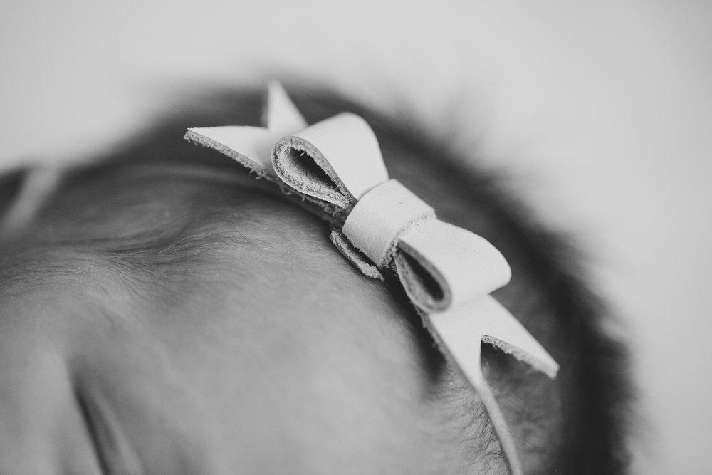 Tri Cities newborn photographer_lifestyle newborn_Kennewick photographer_richland photographer_family photographer_baby photographer_child photographer_31