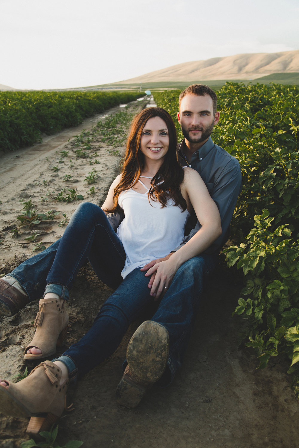 Tri cities engagement photographer_tri cities_engagement_tri cities wedding photographer_engagement photos_Kennewick_richland_wedding wednesday_Jordan Edens Photography_6