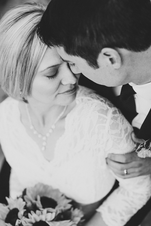 Tri Cities photographer_wedding photographer_ tri cities wedding_kennewick wedding_richland wedding_509 bride_pinterest_wedding planning_happy wedding_1