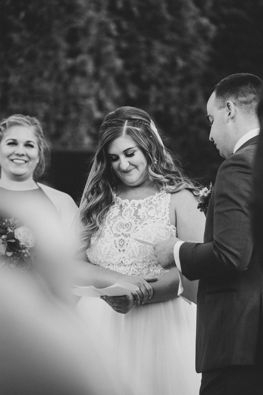 Tri Cities photographer_wedding photographer_ tri cities wedding_kennewick wedding_richland wedding_509 bride_pinterest_wedding planning_happy wedding_2