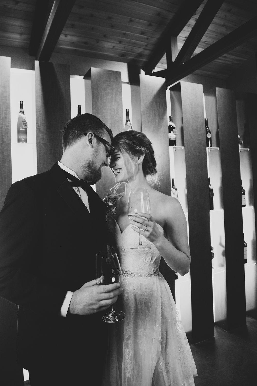 Tri Cities photographer_wedding photographer_ tri cities wedding_kennewick wedding_richland wedding_509 bride_pinterest_wedding planning_happy wedding_3