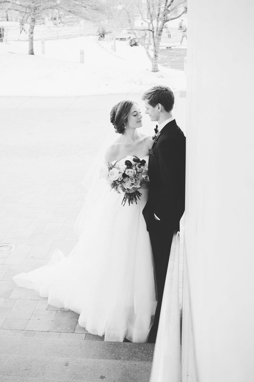 Tri Cities photographer_wedding photographer_ tri cities wedding_kennewick wedding_richland wedding_509 bride_pinterest_wedding planning_happy wedding_8