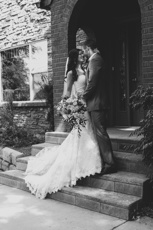 Tri Cities photographer_wedding photographer_ tri cities wedding_kennewick wedding_richland wedding_509 bride_pinterest_wedding planning_happy wedding_9