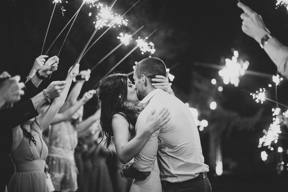 Tri Cities photographer_wedding photographer_ tri cities wedding_kennewick wedding_richland wedding_509 bride_pinterest_wedding planning_happy wedding_11