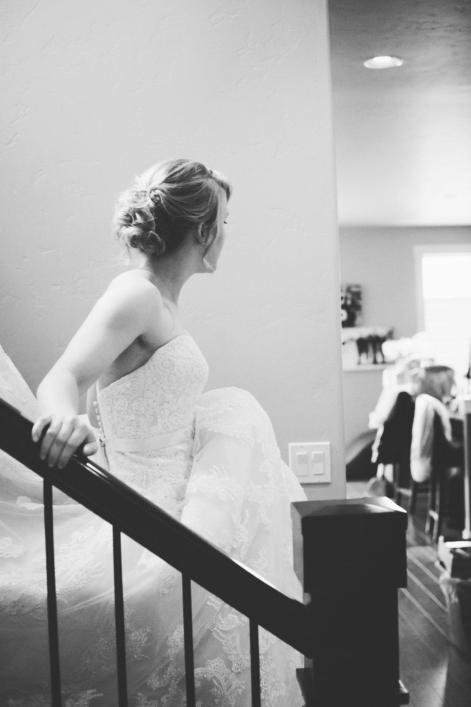 Jordan Edens Photography_Wedding Wednesday_Backup your photos_protect your photos_save your photos_tri cities photographer_kennewick photographer_wedding photographer_3
