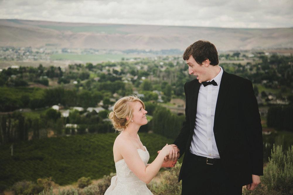 Jordan Edens Photography_Wedding Wednesday_Backup your photos_protect your photos_save your photos_tri cities photographer_kennewick photographer_wedding photographer_2