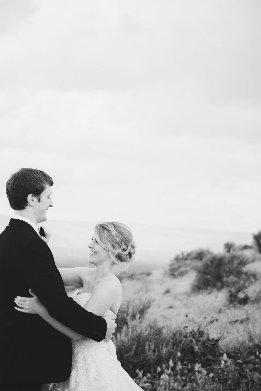 Jordan Edens Photography_Wedding Wednesday_Backup your photos_protect your photos_save your photos_tri cities photographer_kennewick photographer_wedding photographer_4