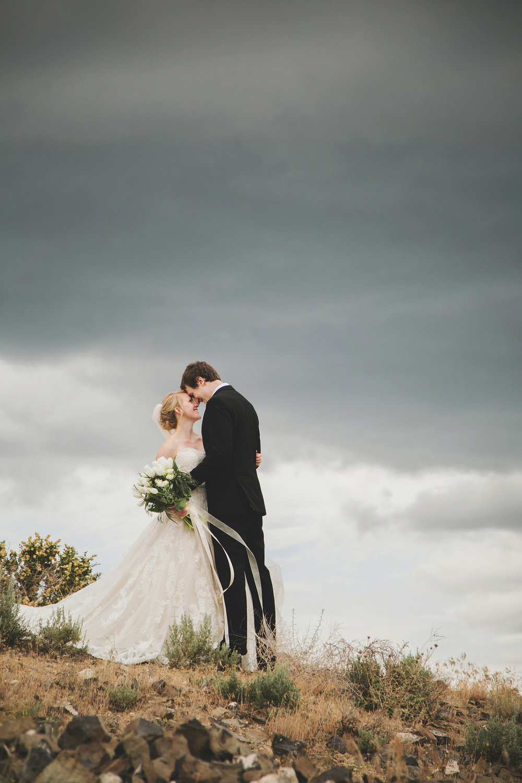 Jordan Edens Photography_Wedding Wednesday_Backup your photos_protect your photos_save your photos_tri cities photographer_kennewick photographer_wedding photographer_7