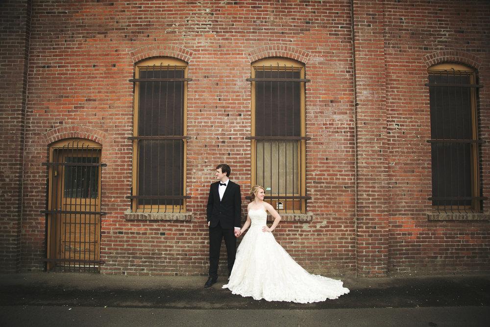 Jordan Edens Photography_Wedding Wednesday_Backup your photos_protect your photos_save your photos_tri cities photographer_kennewick photographer_wedding photographer_10