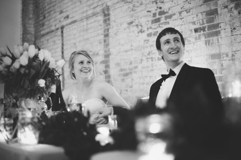Jordan Edens Photography_Wedding Wednesday_Backup your photos_protect your photos_save your photos_tri cities photographer_kennewick photographer_wedding photographer_13