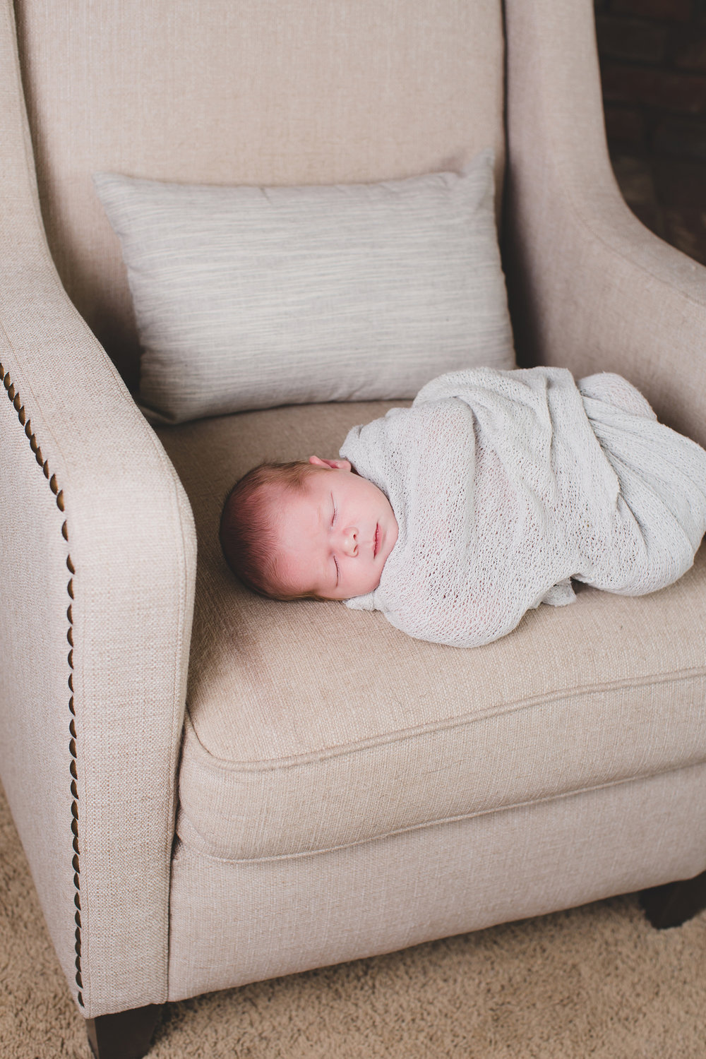 Tri Cities photographer_newborn photographer_lifestyle newborn session_kennewick photographer_richland photographer_newborn_family photographer_5