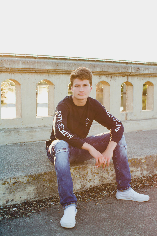 Jordan Edens Photography_Kamiakin Senior_Kennewick senior_tri cities senior_tri cities photographer_richland photographer_kennewick photographer_washington state photographer_12