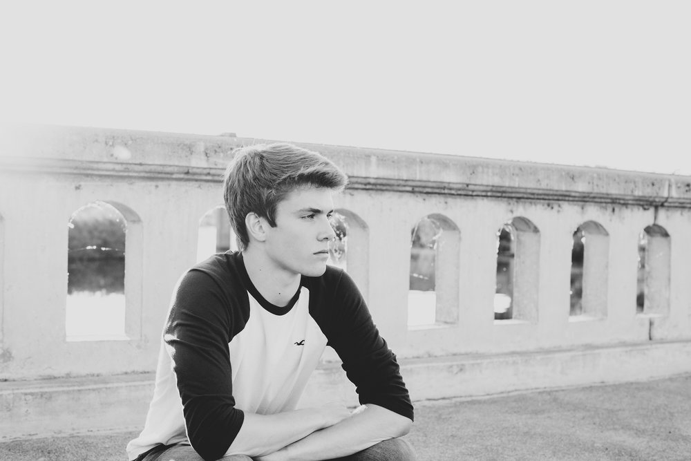 Jordan Edens Photography_Carson_Richland high senior_richland senior_kennewick senior_tri cities senior_tri cities senior photographer_richland senior photographer_kennewick senior photographer_senior year_tri cities photographer_17