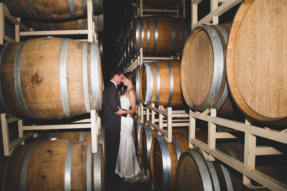 Jordan Edens Photography_Terra Blanca WInery_terra Blanca wedding_tri cities wedding_tri cities washington_kennewick wedding_benton city wedding_richland wedding_tri cities wedding photographer_kennewick wedding photographer_richland wedding photographer