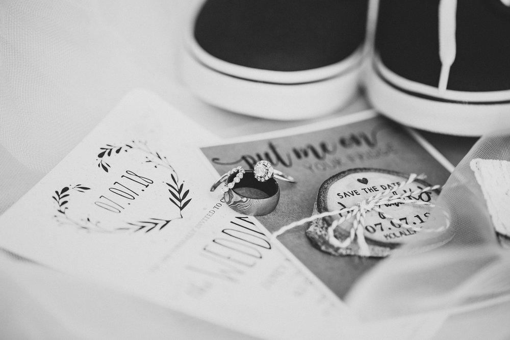 Jordan Edens Photography_509 Bride_The 509 Bride_Tri cities washington_tri cities wedding photographer_kennewick wedding photographer_richland wedding photographer_oregon wedding photographer_washington wedding photographer_portalnd wedding photographer_PNW wedding phootographer_nature wedding_adventure wedding_wedding photographer_3