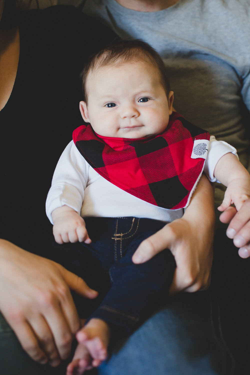 Jordan Edens Photography_tri cities photographer_kennewick photographer_richland photographer_tri cities family photographer_tri cities lifestyle photographer_family photos_baby photos_memories and milestones_lifestyle newborn session_tri cities in home photo session_3