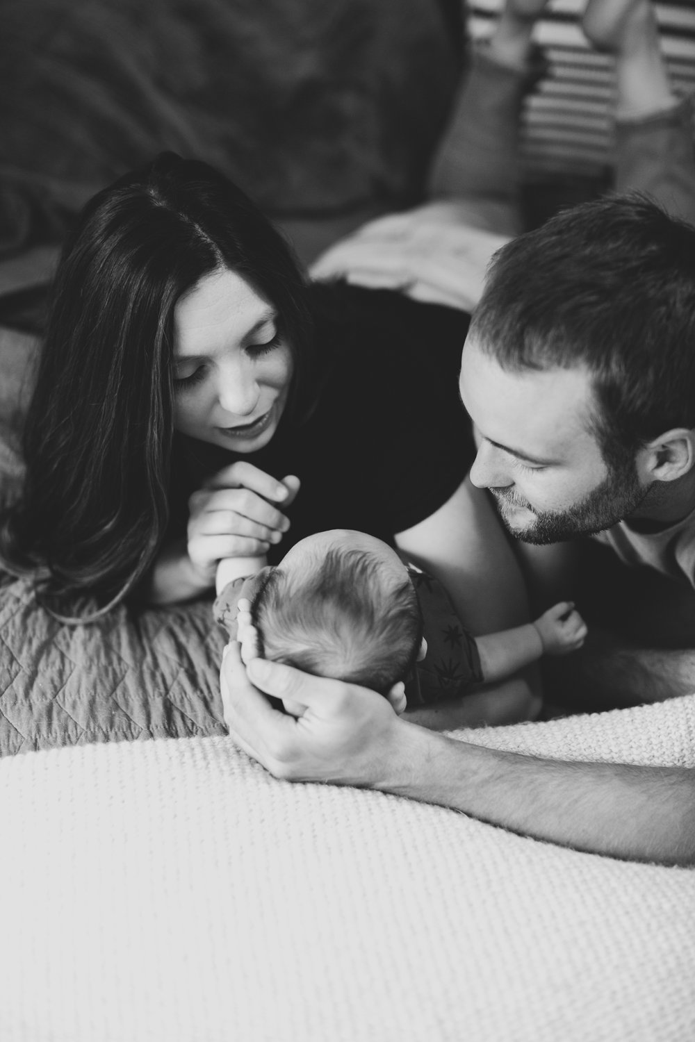 Jordan Edens Photography_tri cities photographer_kennewick photographer_richland photographer_tri cities family photographer_tri cities lifestyle photographer_family photos_baby photos_memories and milestones_lifestyle newborn session_tri cities in home photo session_29