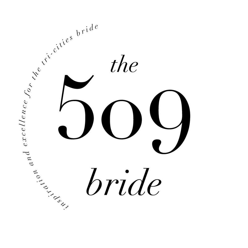 509 bride cube44.jpg