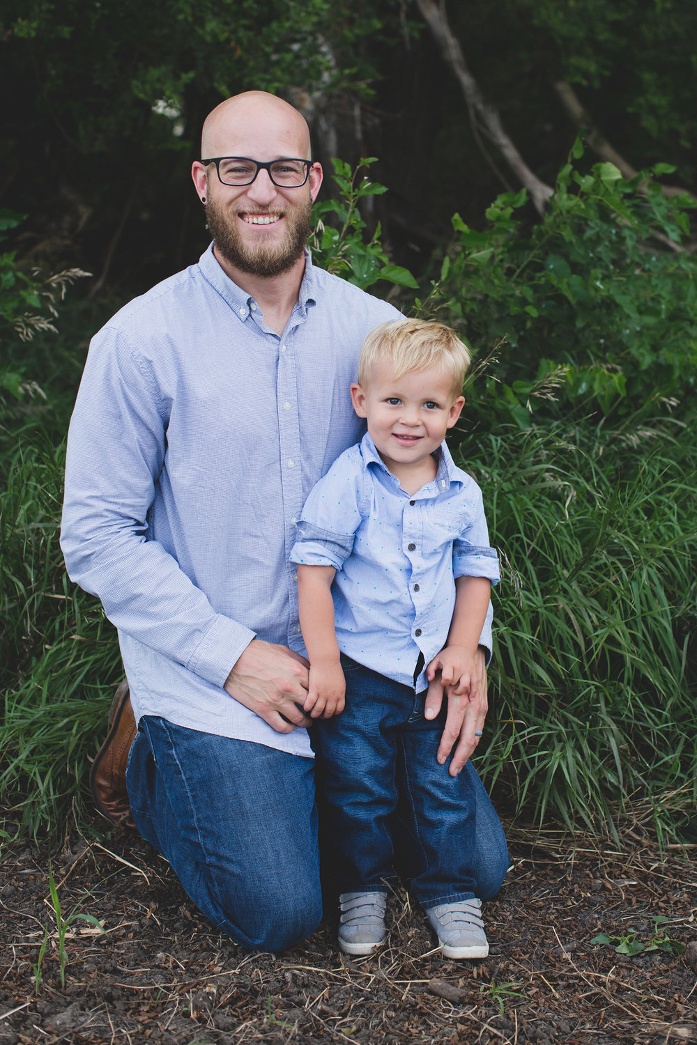 Jordan Edens Photography_Tri cities photographer_tri cities family photographer_kennewick photographer_richland photographer_travel photographer_iowa photographer_family photos_lifestyle family_child photographer_memories and moments_9