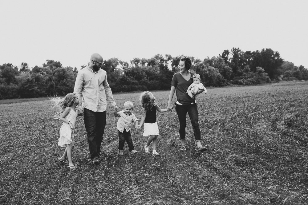 Jordan Edens Photography_Tri cities photographer_tri cities family photographer_kennewick photographer_richland photographer_travel photographer_iowa photographer_family photos_lifestyle family_child photographer_memories and moments_12