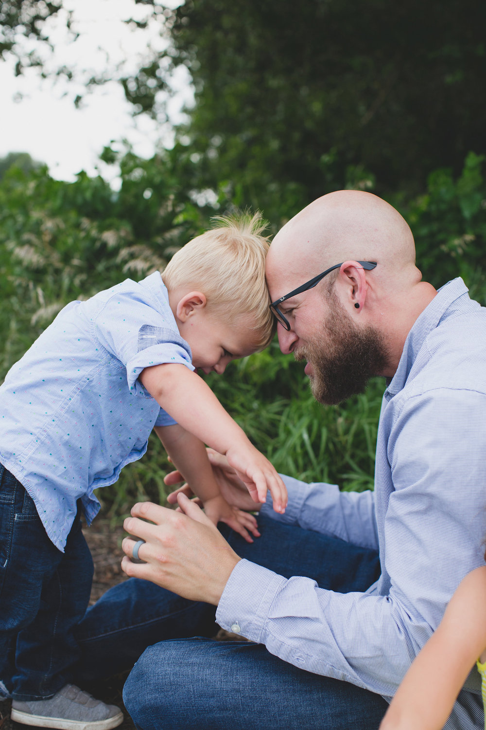 Jordan Edens Photography_Tri cities photographer_tri cities family photographer_kennewick photographer_richland photographer_travel photographer_iowa photographer_family photos_lifestyle family_child photographer_memories and moments_15
