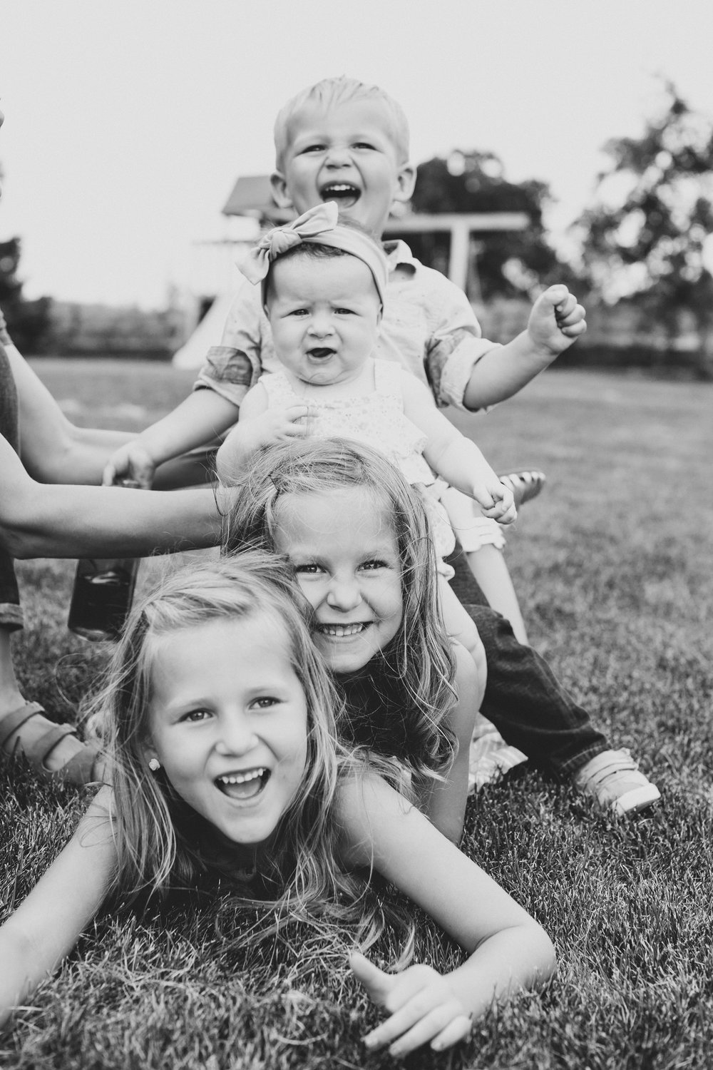 Jordan Edens Photography_Tri cities photographer_tri cities family photographer_kennewick photographer_richland photographer_travel photographer_iowa photographer_family photos_lifestyle family_child photographer_memories and moments_22