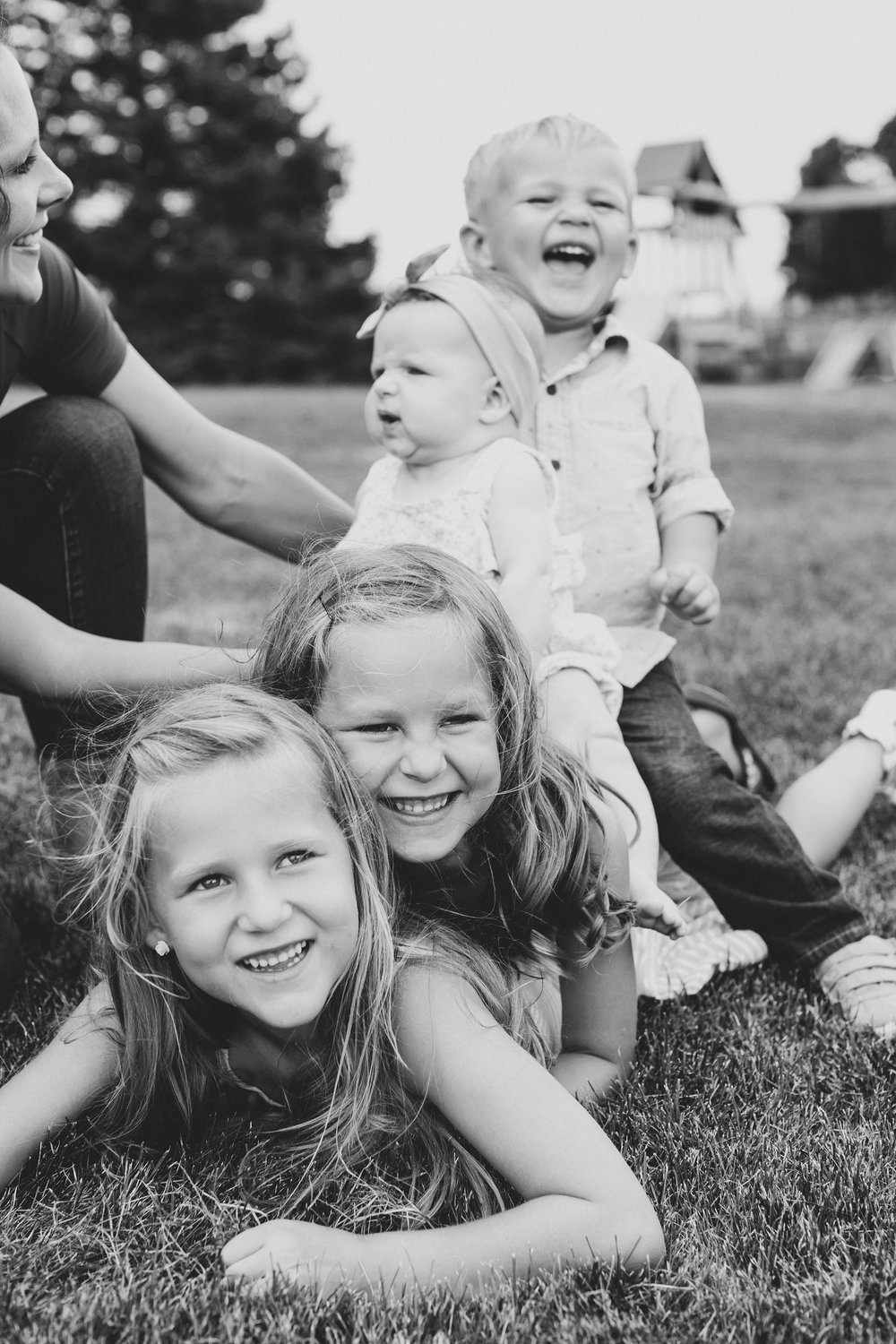Jordan Edens Photography_Tri cities photographer_tri cities family photographer_kennewick photographer_richland photographer_travel photographer_iowa photographer_family photos_lifestyle family_child photographer_memories and moments_24