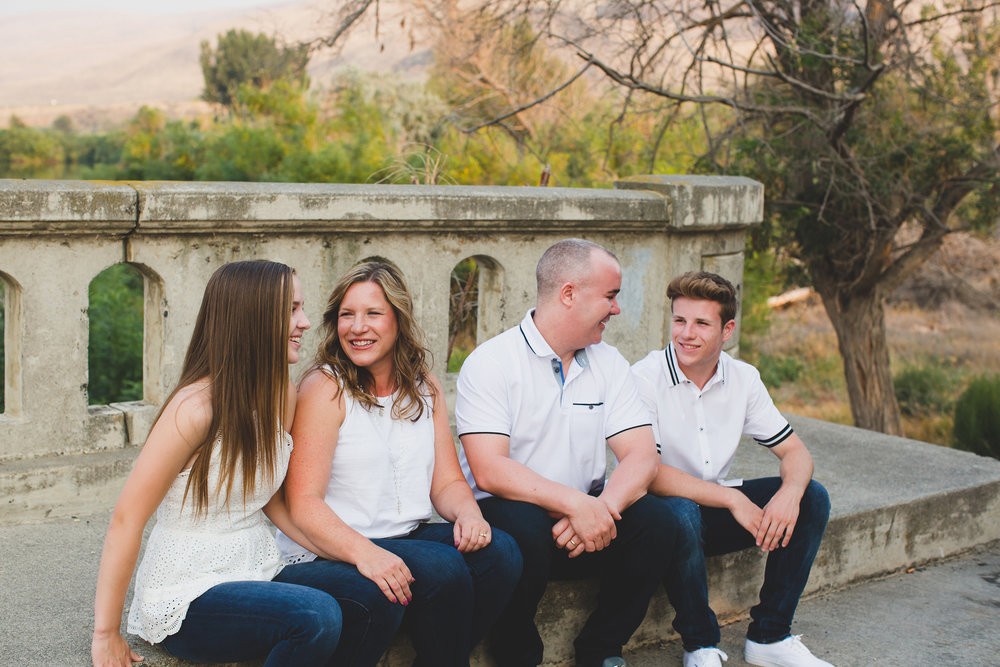 Jordan Edens Photography_tri cities family photographer_lance kenmore_Kenmore family_family photographer_tri cities family photographer_kennewick family photographer_richland family photographer_family moments_3