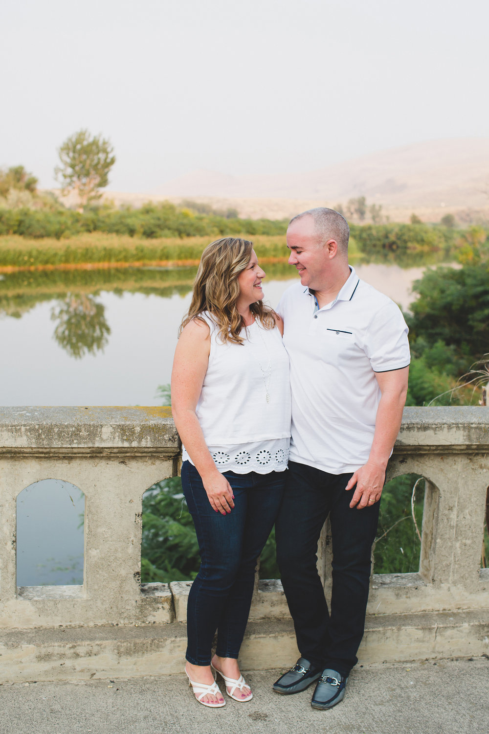 Jordan Edens Photography_tri cities family photographer_lance kenmore_Kenmore family_family photographer_tri cities family photographer_kennewick family photographer_richland family photographer_family moments_6
