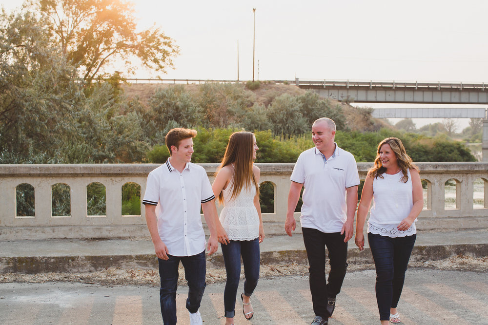 Jordan Edens Photography_tri cities family photographer_lance kenmore_Kenmore family_family photographer_tri cities family photographer_kennewick family photographer_richland family photographer_family moments_9