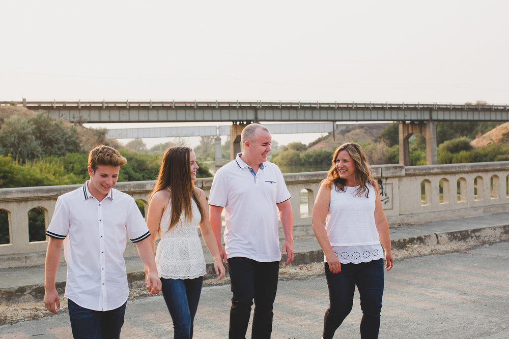 Jordan Edens Photography_tri cities family photographer_lance kenmore_Kenmore family_family photographer_tri cities family photographer_kennewick family photographer_richland family photographer_family moments_10