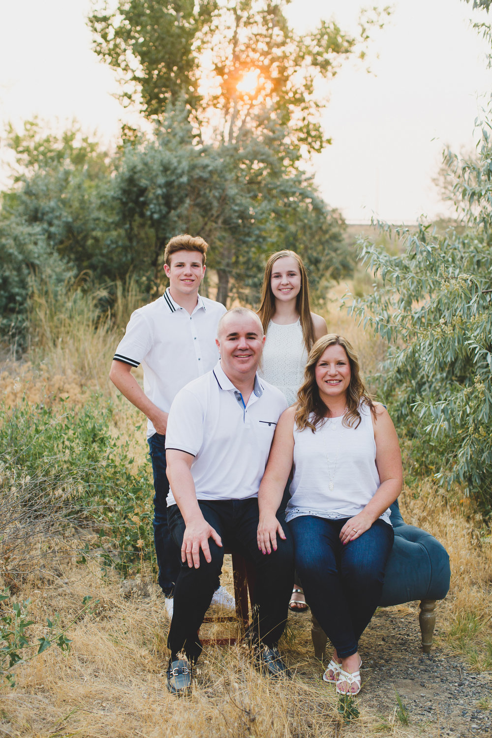 Jordan Edens Photography_tri cities family photographer_lance kenmore_Kenmore family_family photographer_tri cities family photographer_kennewick family photographer_richland family photographer_family moments_17