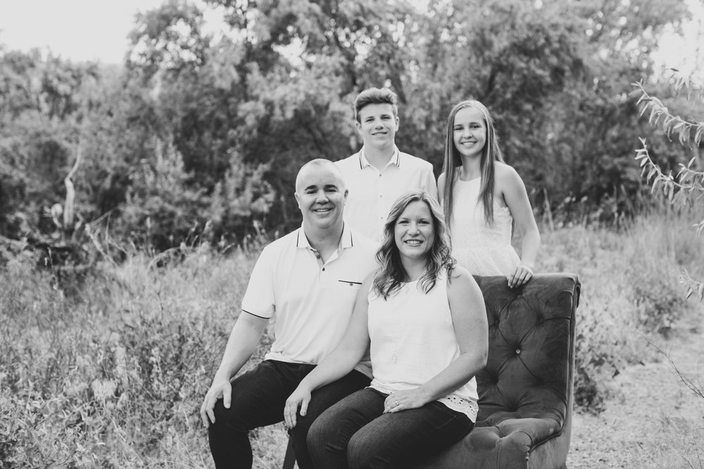 Jordan Edens Photography_tri cities family photographer_lance kenmore_Kenmore family_family photographer_tri cities family photographer_kennewick family photographer_richland family photographer_family moments_18