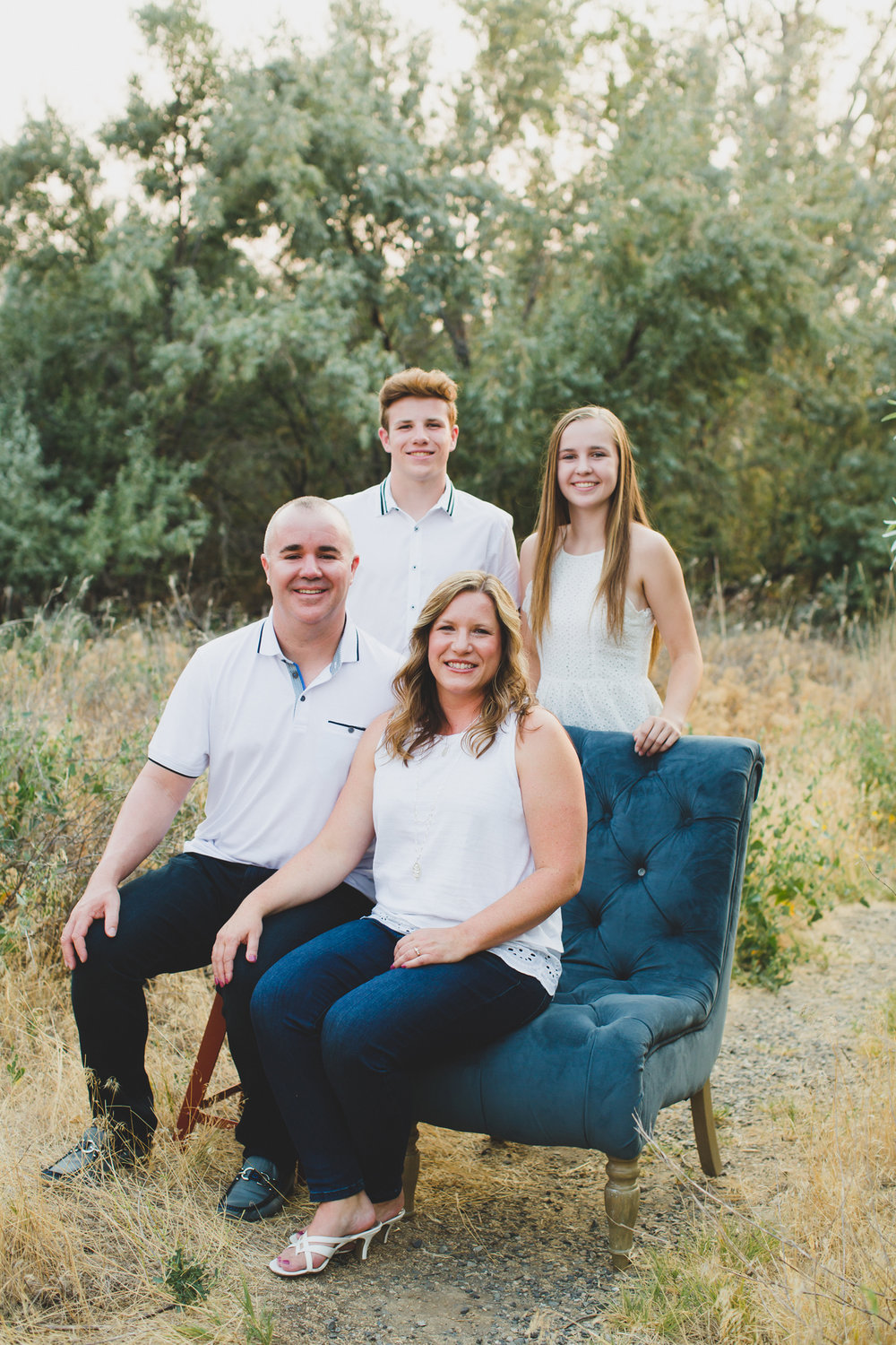 Jordan Edens Photography_tri cities family photographer_lance kenmore_Kenmore family_family photographer_tri cities family photographer_kennewick family photographer_richland family photographer_family moments_19