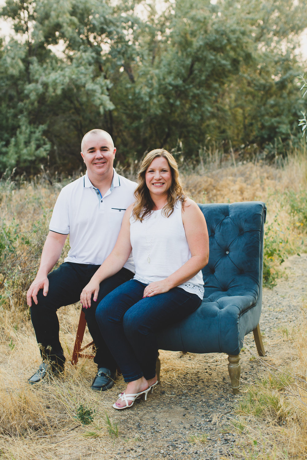 Jordan Edens Photography_tri cities family photographer_lance kenmore_Kenmore family_family photographer_tri cities family photographer_kennewick family photographer_richland family photographer_family moments_20