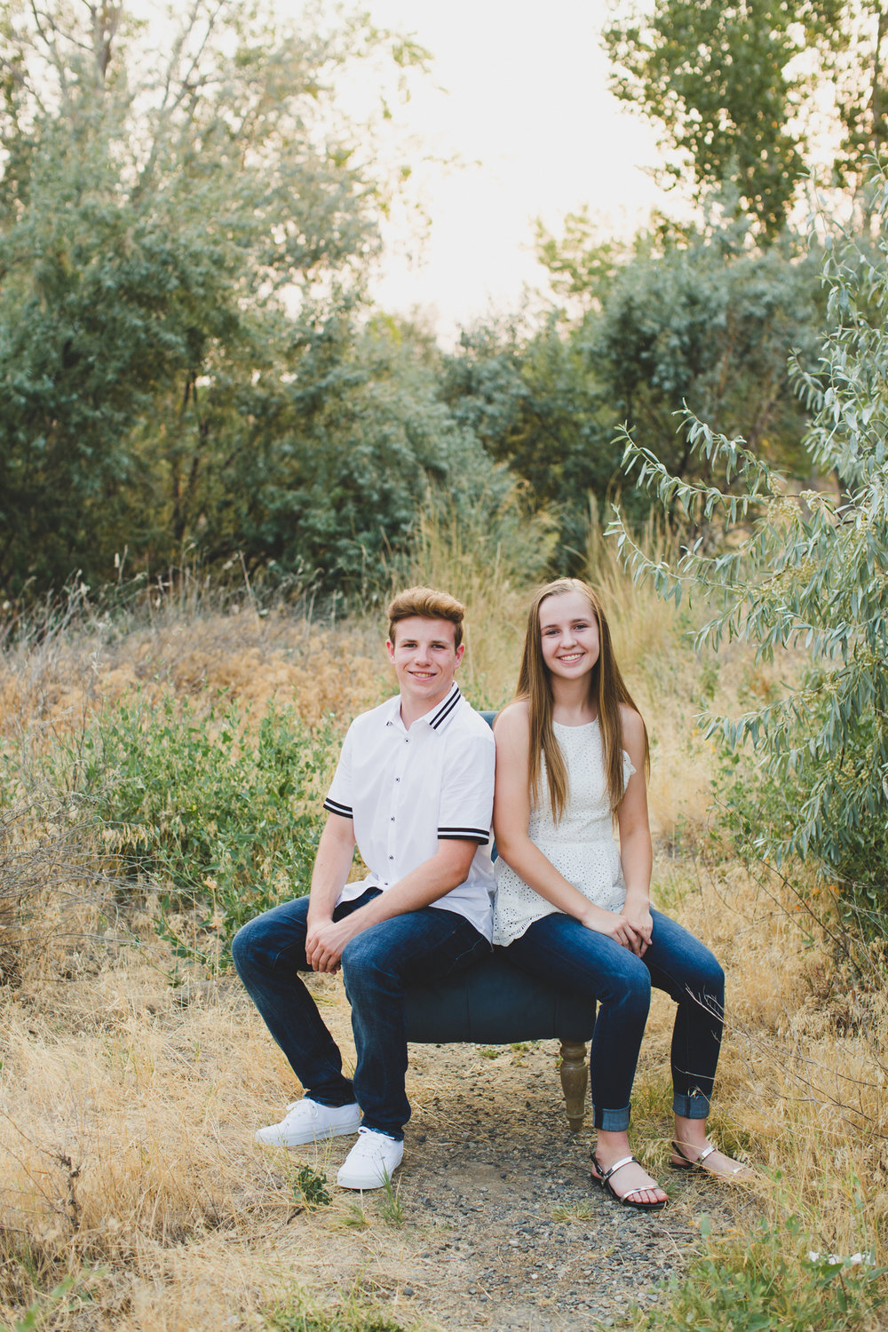 Jordan Edens Photography_tri cities family photographer_lance kenmore_Kenmore family_family photographer_tri cities family photographer_kennewick family photographer_richland family photographer_family moments_21