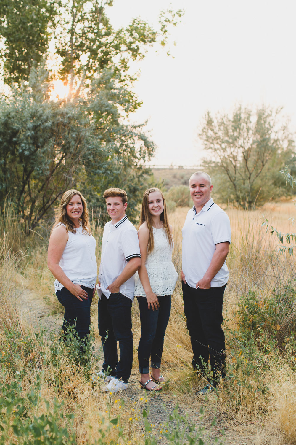 Jordan Edens Photography_tri cities family photographer_lance kenmore_Kenmore family_family photographer_tri cities family photographer_kennewick family photographer_richland family photographer_family moments_23