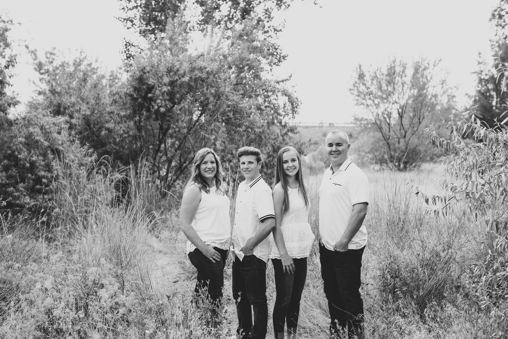 Jordan Edens Photography_tri cities family photographer_lance kenmore_Kenmore family_family photographer_tri cities family photographer_kennewick family photographer_richland family photographer_family moments_24