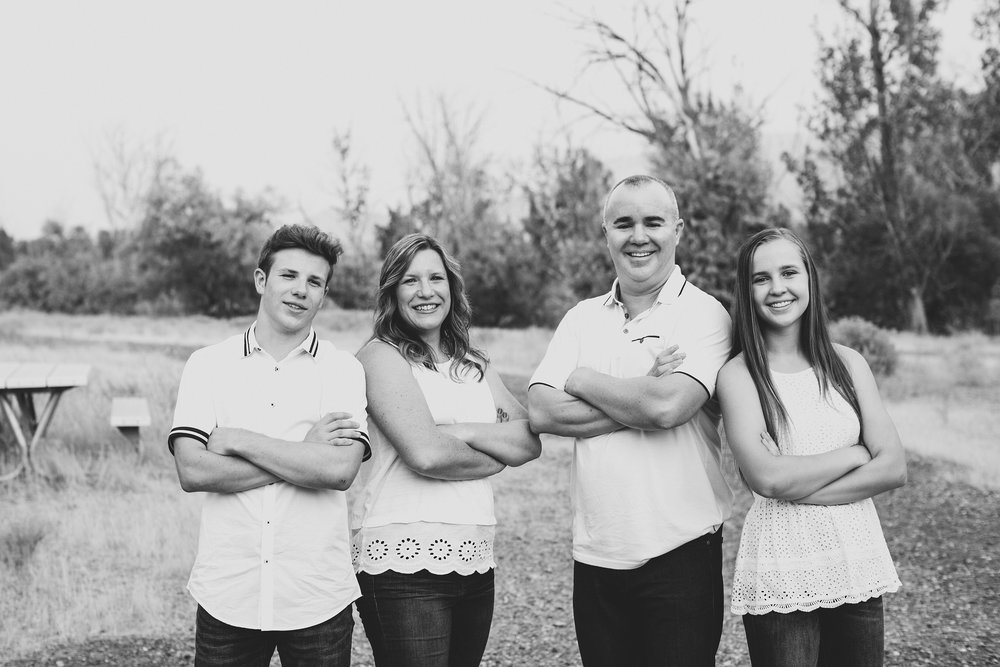 Jordan Edens Photography_tri cities family photographer_lance kenmore_Kenmore family_family photographer_tri cities family photographer_kennewick family photographer_richland family photographer_family moments_32