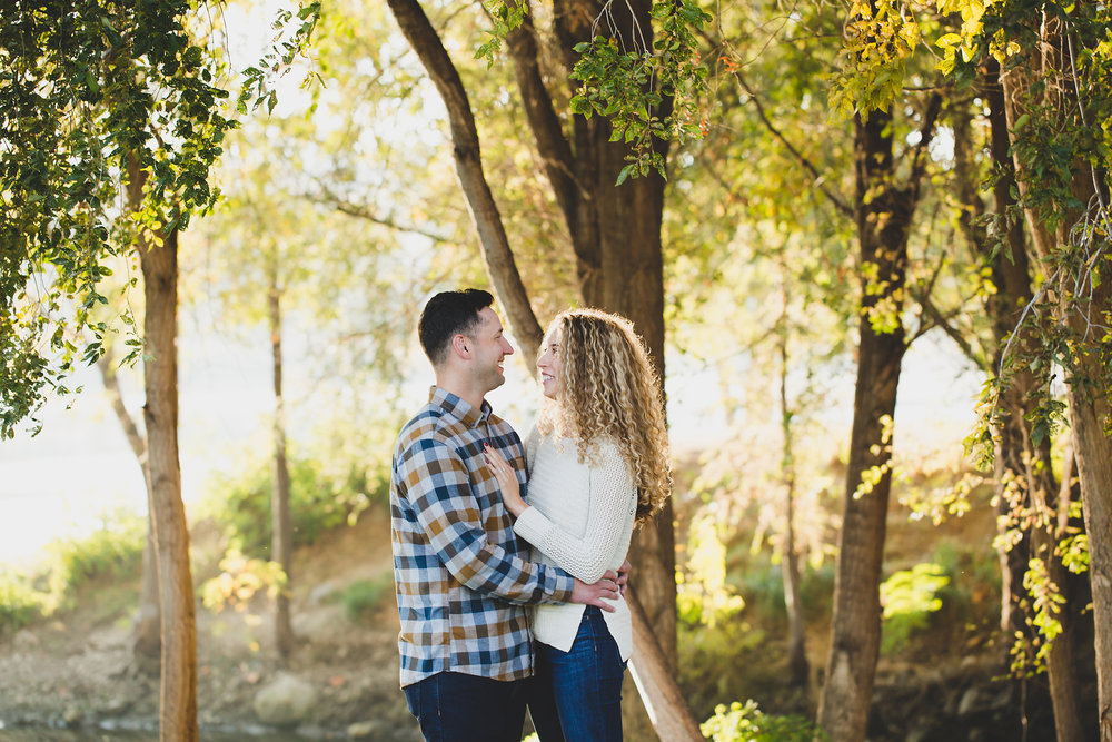 Jordan Edens Photography_tri cities photographer_tri cities wedding photographer_tri cities engagement photographer_wedding photographer_engagement photos_columbia park_kennewick photographer_richland photographer_tri cities photographer_2