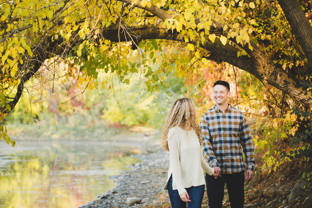 Jordan Edens Photography_tri cities photographer_tri cities wedding photographer_tri cities engagement photographer_wedding photographer_engagement photos_columbia park_kennewick photographer_richland photographer_tri cities photographer_14