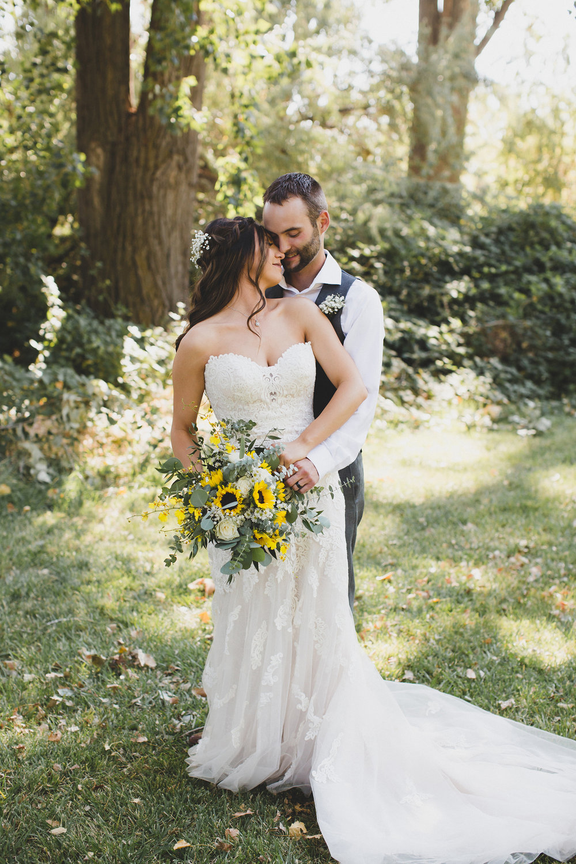 WEDDING BLOGS -